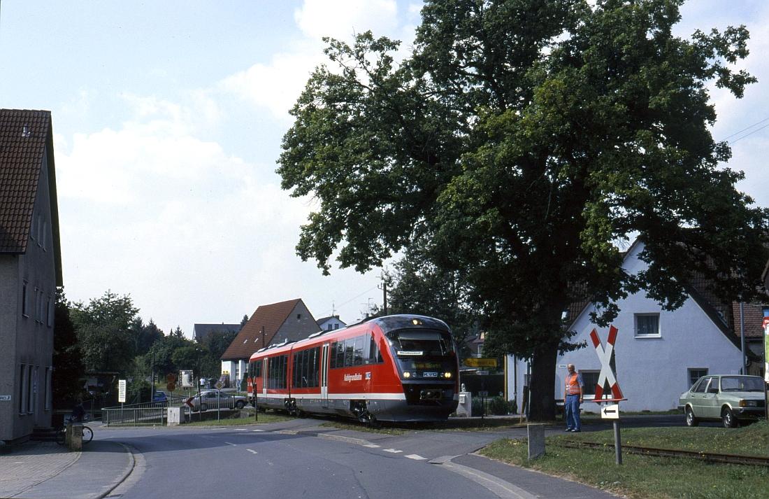 http://www.onkel-wom.de/bilder/db_strullendorf-schluesselfeld/strul-schlue_01-109.jpeg