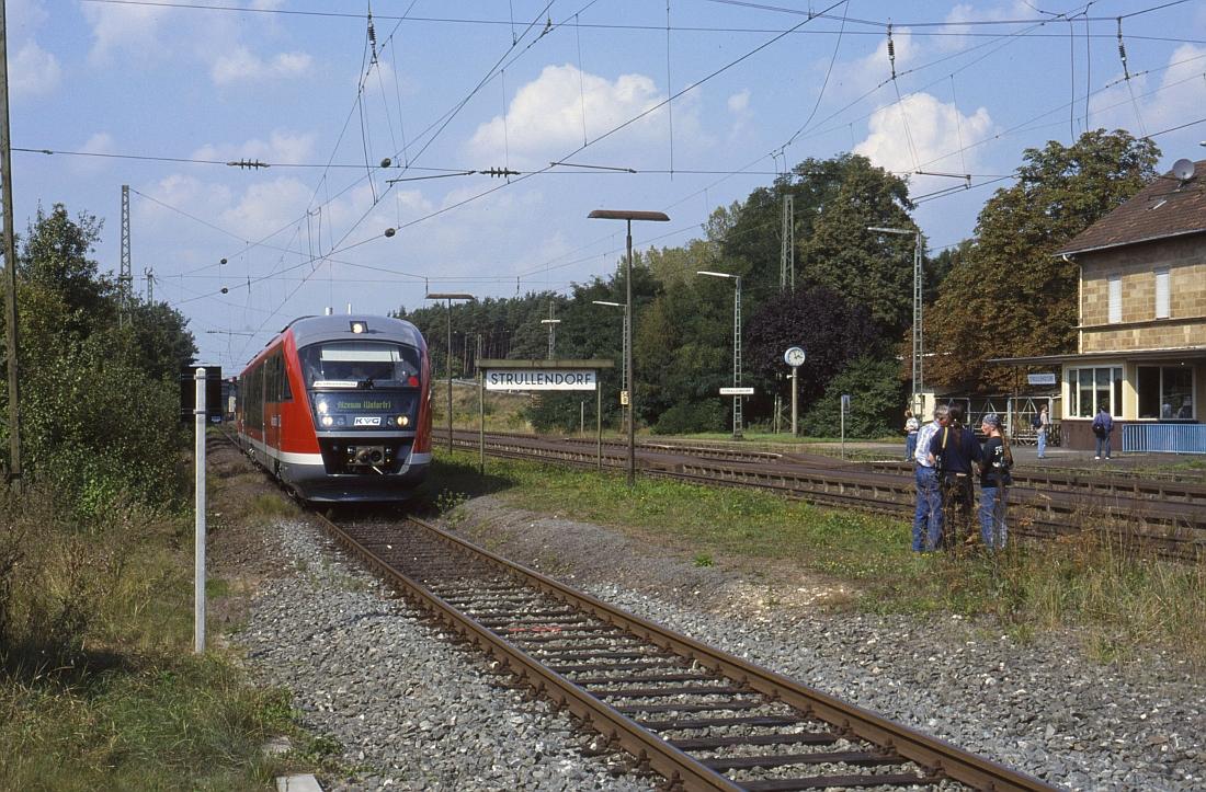 http://www.onkel-wom.de/bilder/db_strullendorf-schluesselfeld/strul-schlue_01-110.jpeg