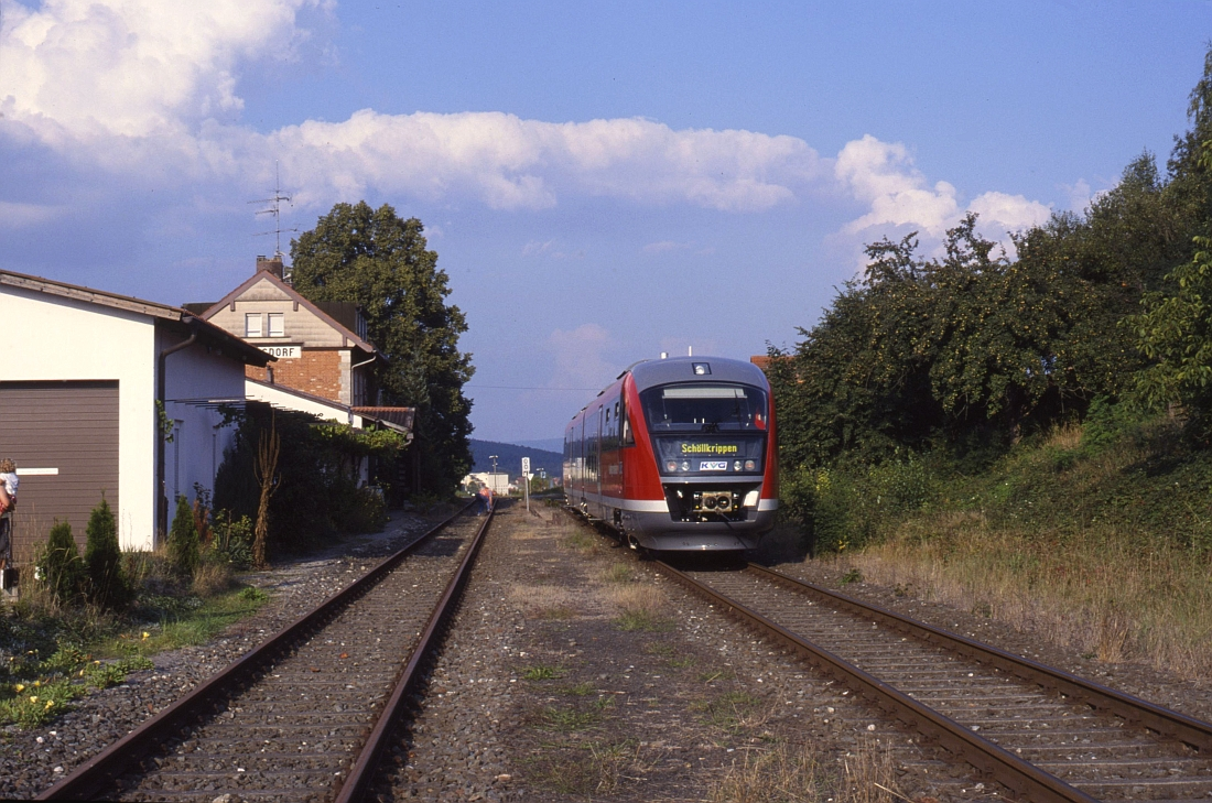 http://www.onkel-wom.de/bilder/db_strullendorf-schluesselfeld/strul-schlue_01-115.jpeg