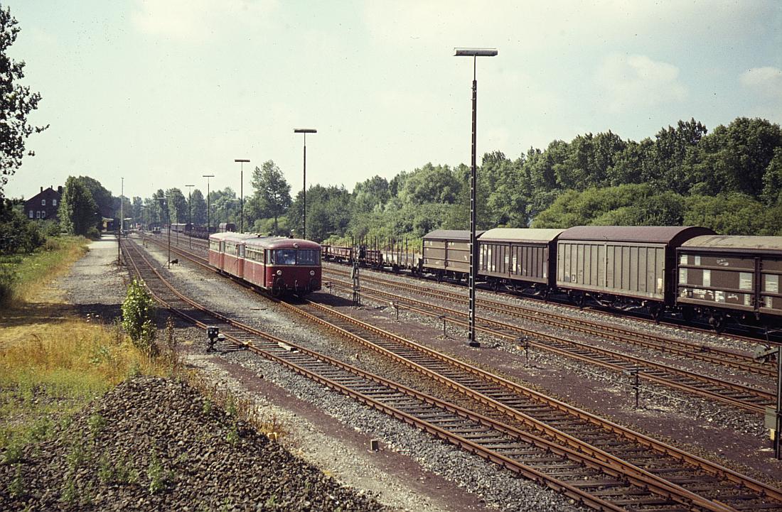 http://www.onkel-wom.de/bilder/db_wilster-brunsbuettel/wils-brun_01-102.jpg