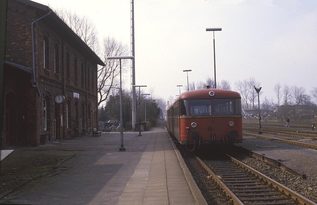 http://www.onkel-wom.de/bilder/db_wilster-brunsbuettel/wils-brun_01-110.jpg