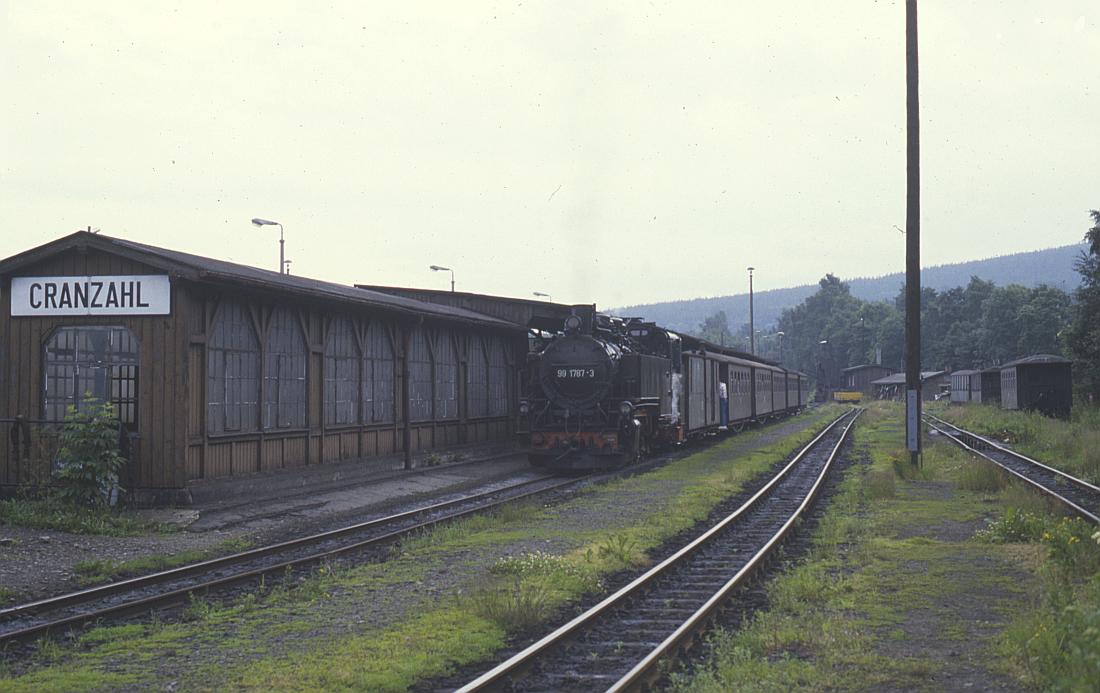 http://www.onkel-wom.de/bilder/dr_cranzahl-oberwiesenthal/fichtel_01-101.jpg