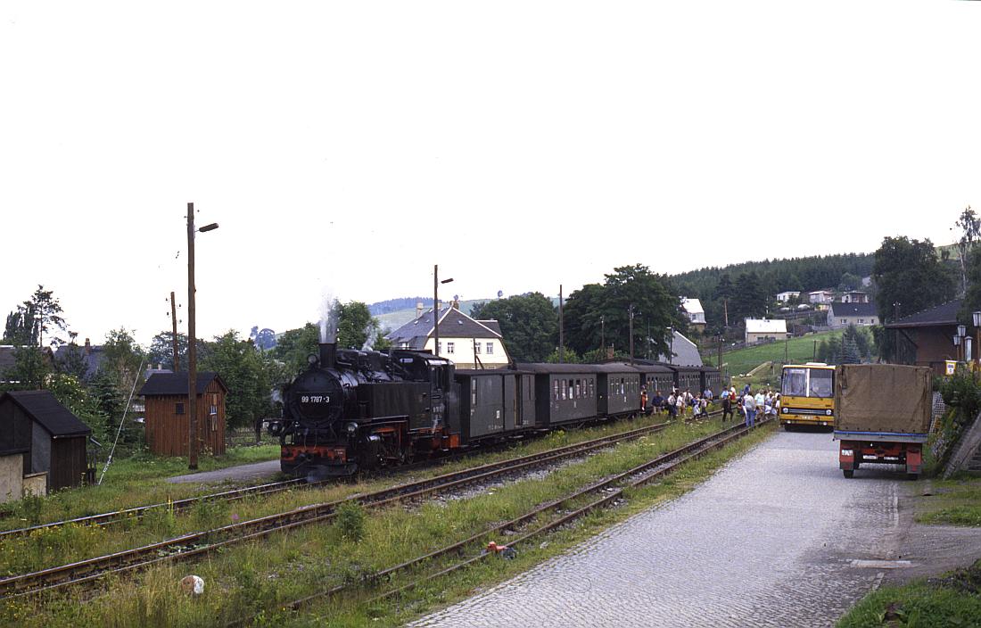 http://www.onkel-wom.de/bilder/dr_cranzahl-oberwiesenthal/fichtel_01-102.jpg