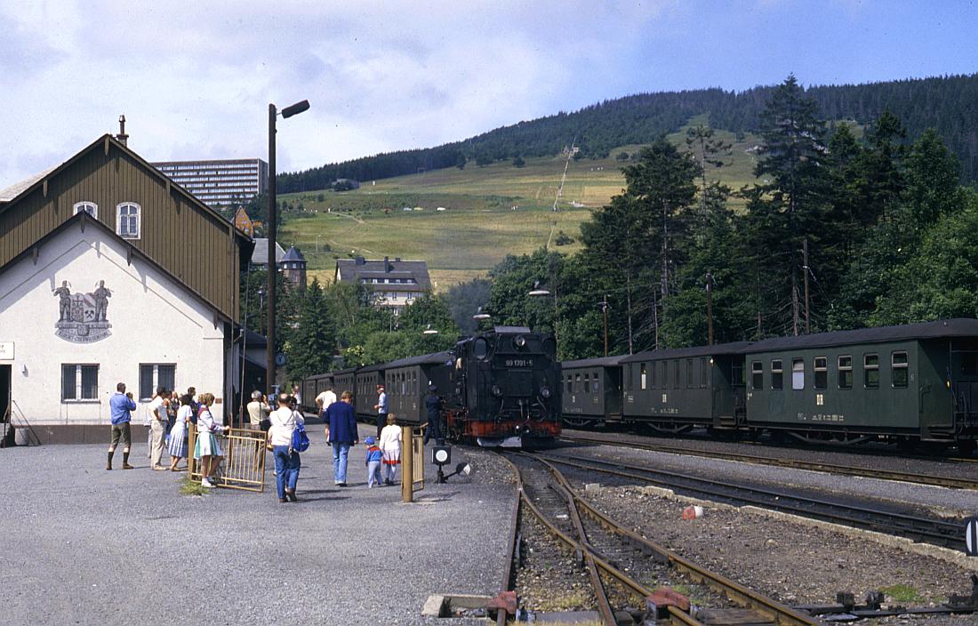 http://www.onkel-wom.de/bilder/dr_cranzahl-oberwiesenthal/fichtel_01-104.jpg