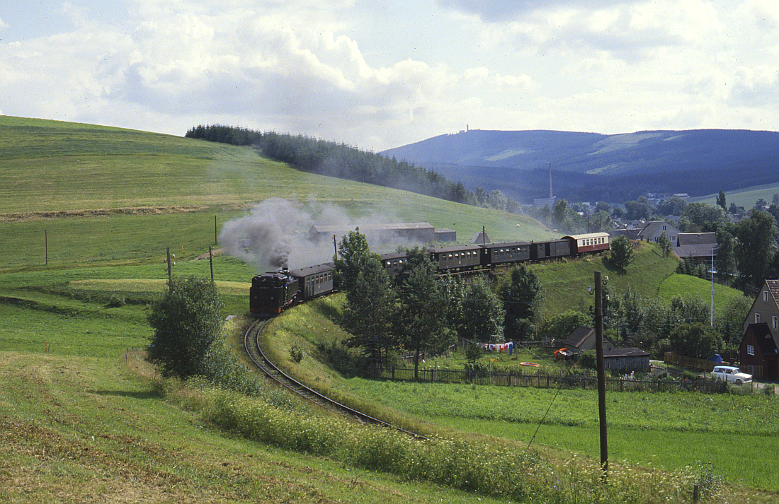 http://www.onkel-wom.de/bilder/dr_cranzahl-oberwiesenthal/fichtel_01-110.jpg
