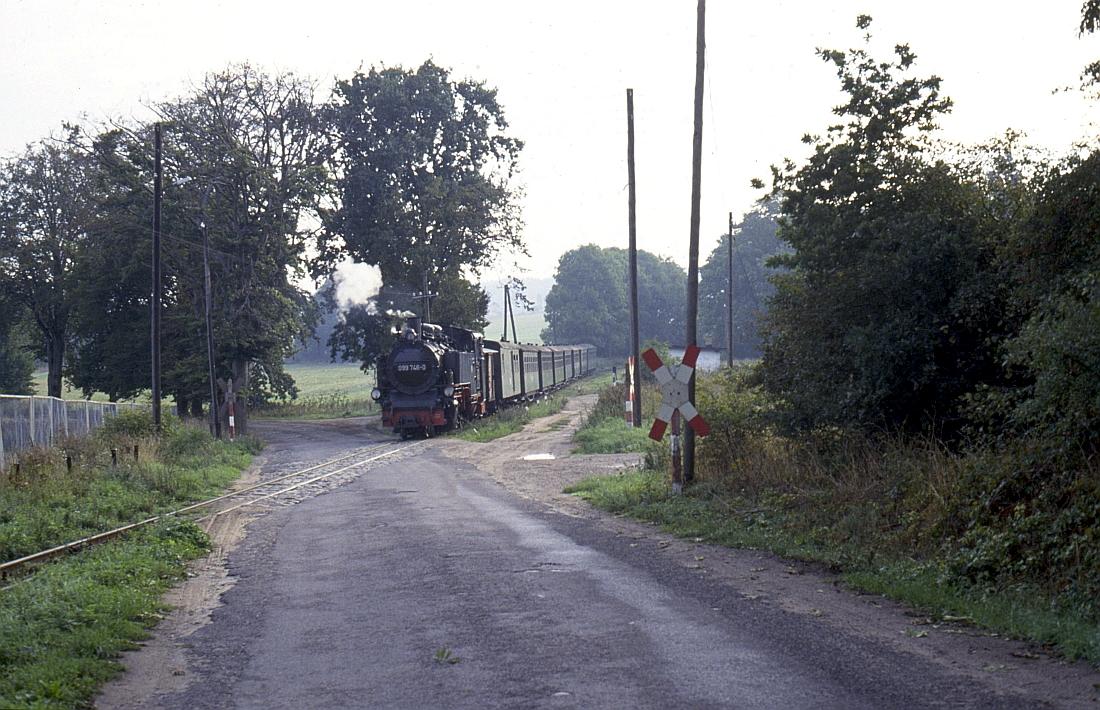 http://www.onkel-wom.de/bilder/dr_putbus-goehren/roland_01-102.jpeg