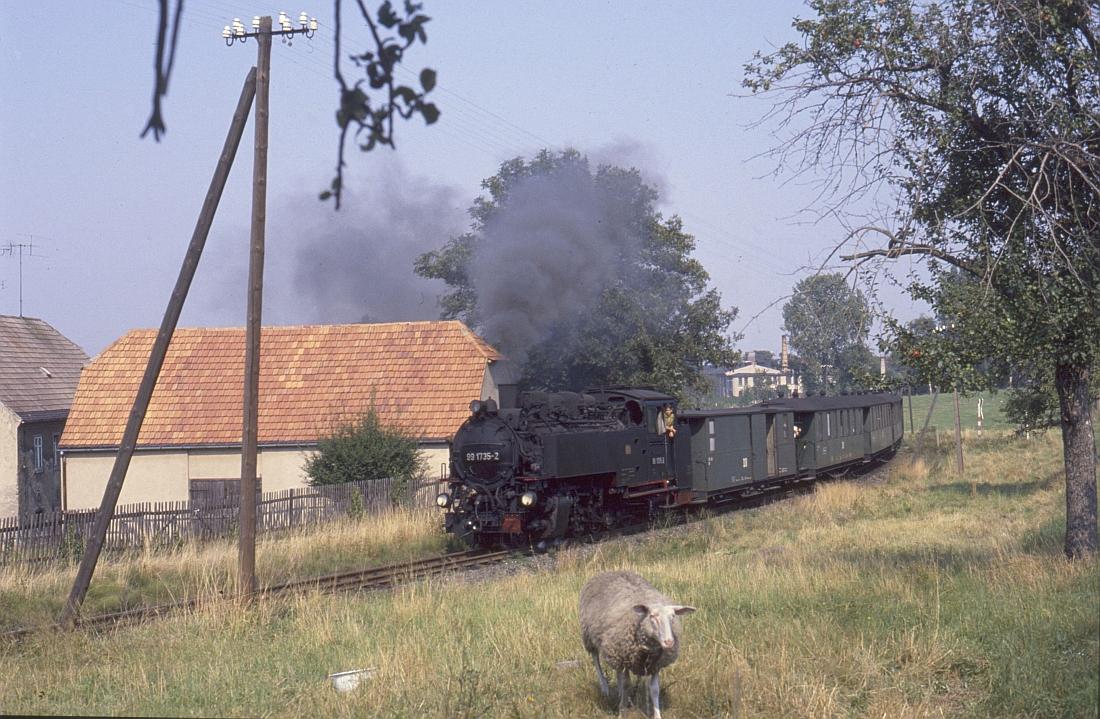 http://www.onkel-wom.de/bilder/dr_zittau-oybin-jonsdorf/zoje_01-109.jpeg