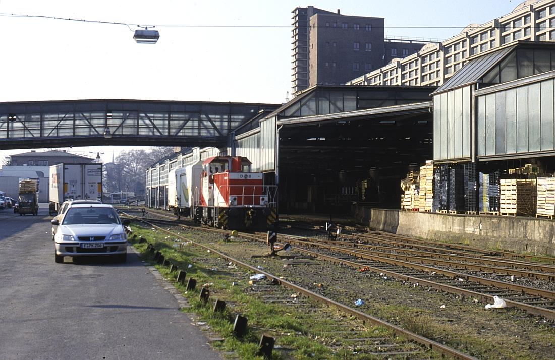 http://www.onkel-wom.de/bilder/hafenbahn_frankfurt/haba_f_06-101.jpg
