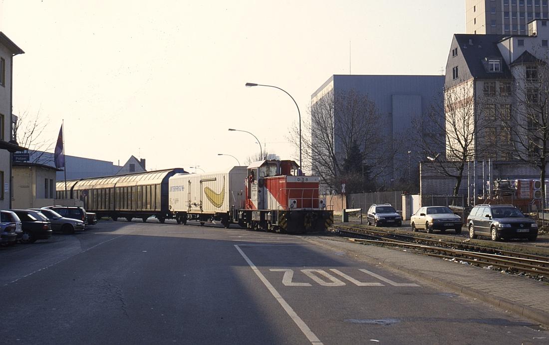 http://www.onkel-wom.de/bilder/hafenbahn_frankfurt/haba_f_06-107.jpg