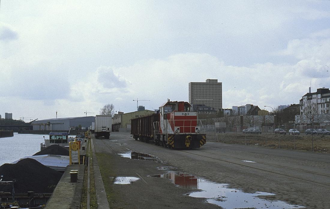 http://www.onkel-wom.de/bilder/hafenbahn_frankfurt/haba_f_06-115.jpg