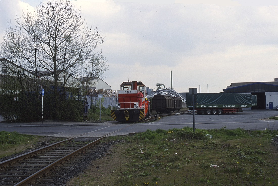 http://www.onkel-wom.de/bilder/hafenbahn_frankfurt/haba_f_09-101.jpg