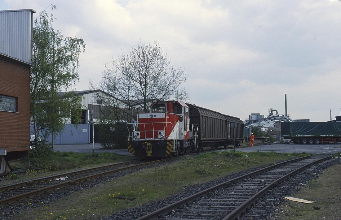 http://www.onkel-wom.de/bilder/hafenbahn_frankfurt/haba_f_09-102.jpg