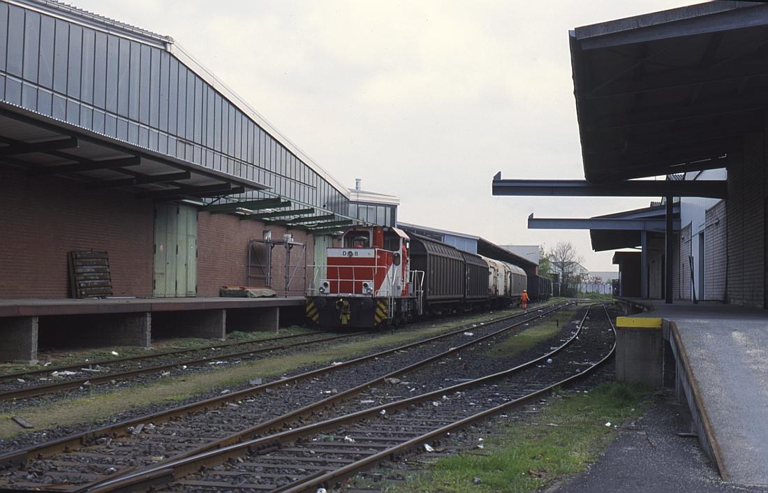 http://www.onkel-wom.de/bilder/hafenbahn_frankfurt/haba_f_09-104.jpg