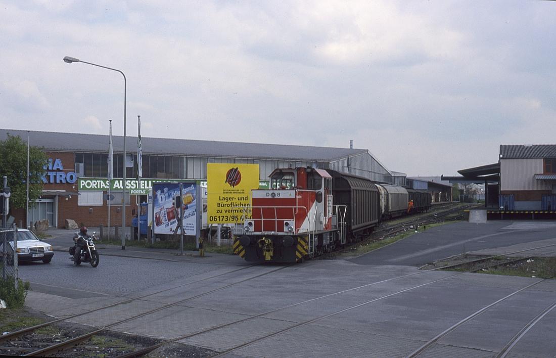 http://www.onkel-wom.de/bilder/hafenbahn_frankfurt/haba_f_09-105.jpg