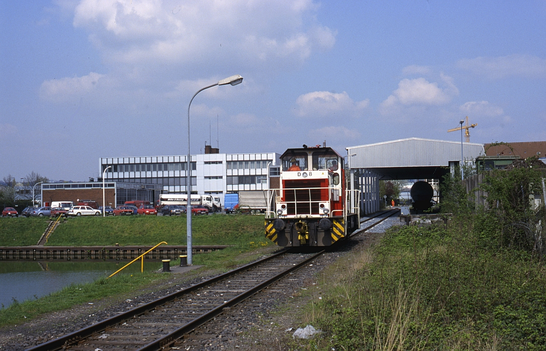 http://www.onkel-wom.de/bilder/hafenbahn_frankfurt/haba_f_09-106.jpg