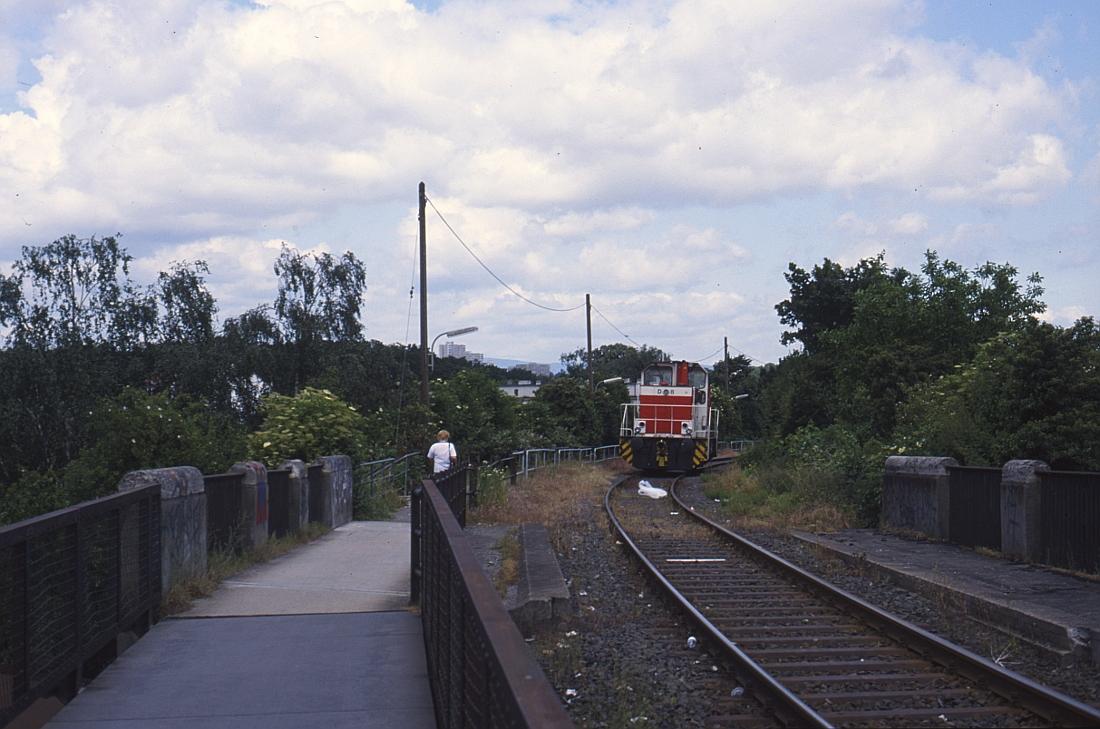 http://www.onkel-wom.de/bilder/hafenbahn_frankfurt/haba_f_09-112.jpg