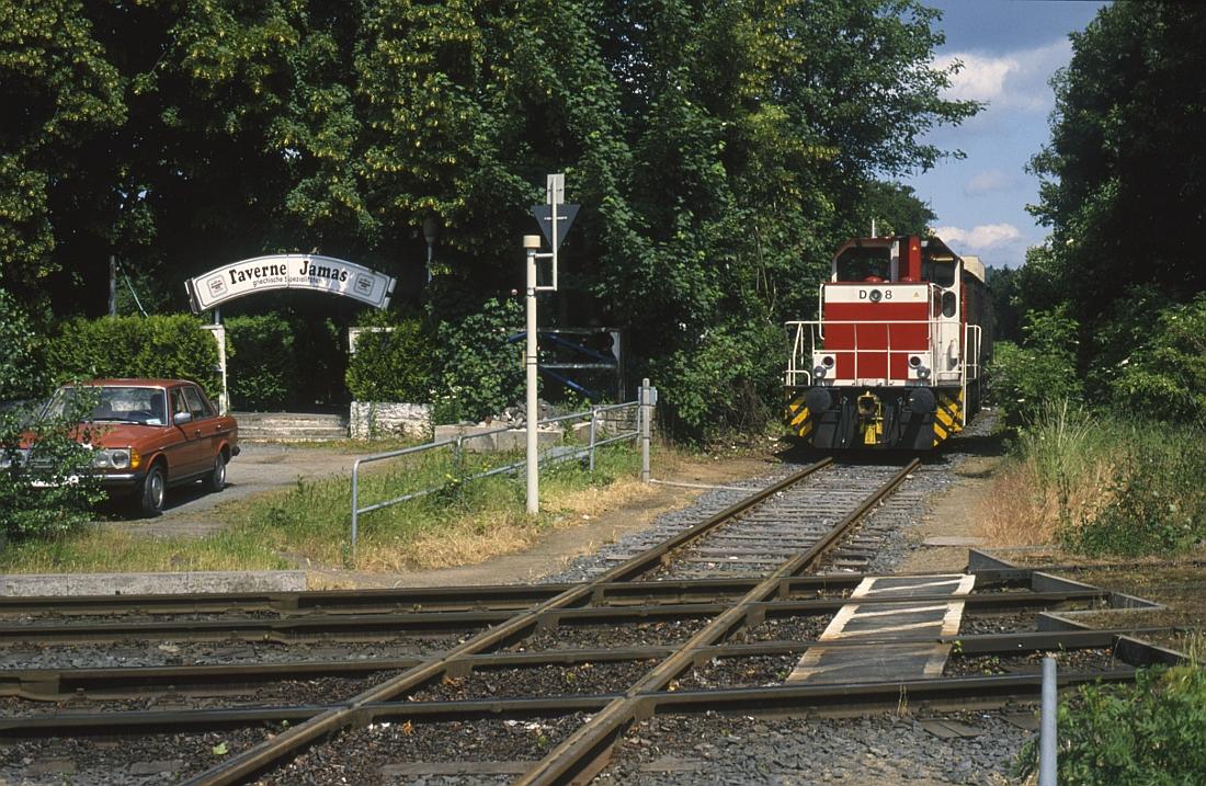 http://www.onkel-wom.de/bilder/hafenbahn_frankfurt/haba_f_09-113.jpg