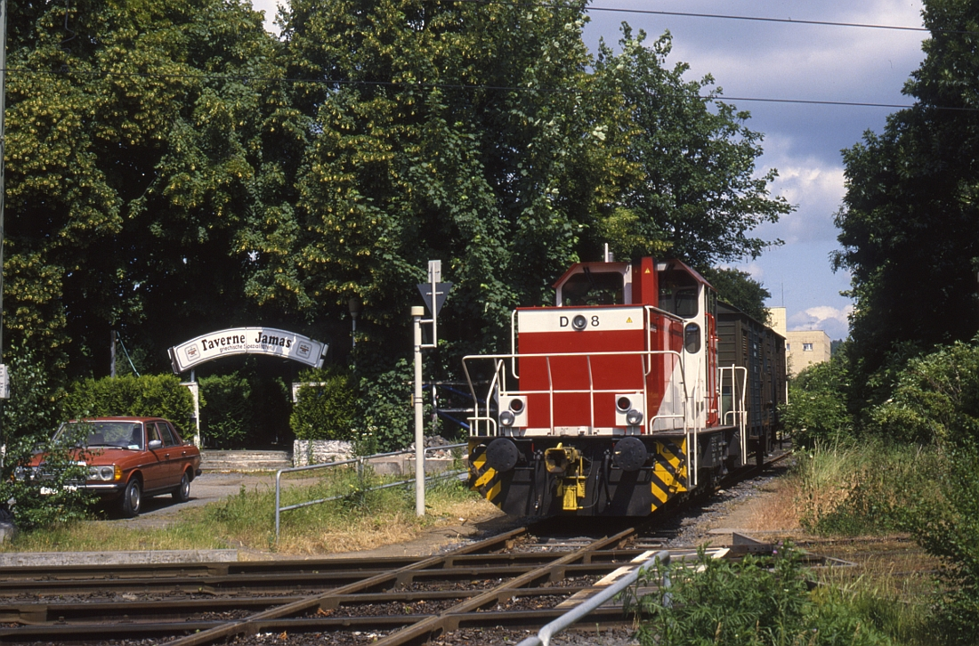 http://www.onkel-wom.de/bilder/hafenbahn_frankfurt/haba_f_09-114.jpg