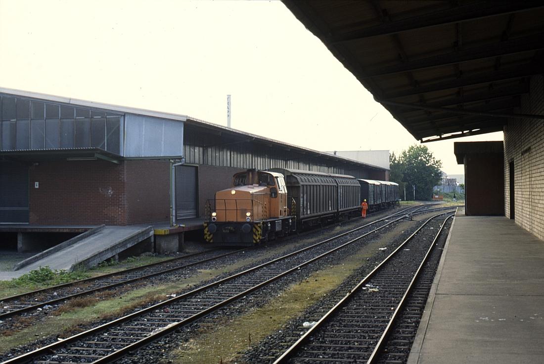 http://www.onkel-wom.de/bilder/hafenbahn_frankfurt/haba_f_09-115.jpg