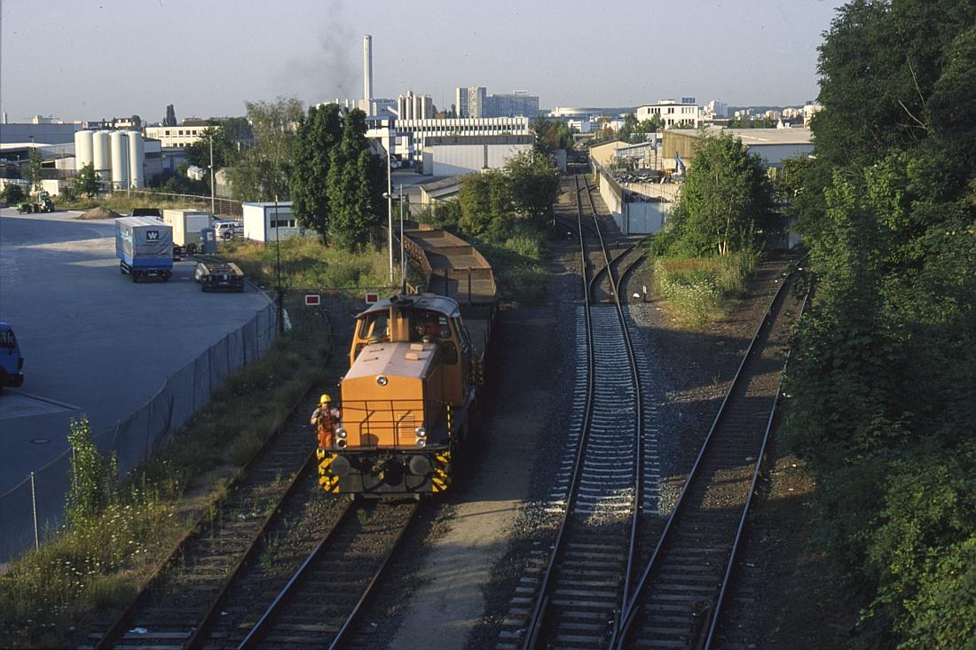 http://www.onkel-wom.de/bilder/hafenbahn_frankfurt/haba_f_09-116.jpg