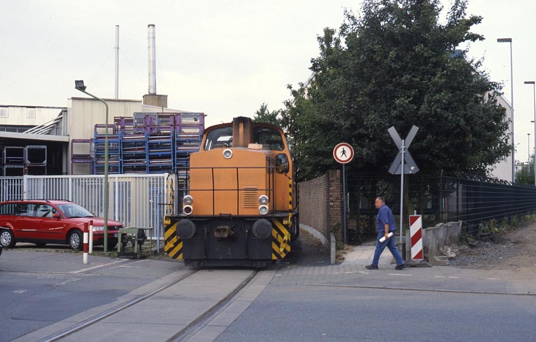 http://www.onkel-wom.de/bilder/hafenbahn_frankfurt/haba_f_09-117.jpg