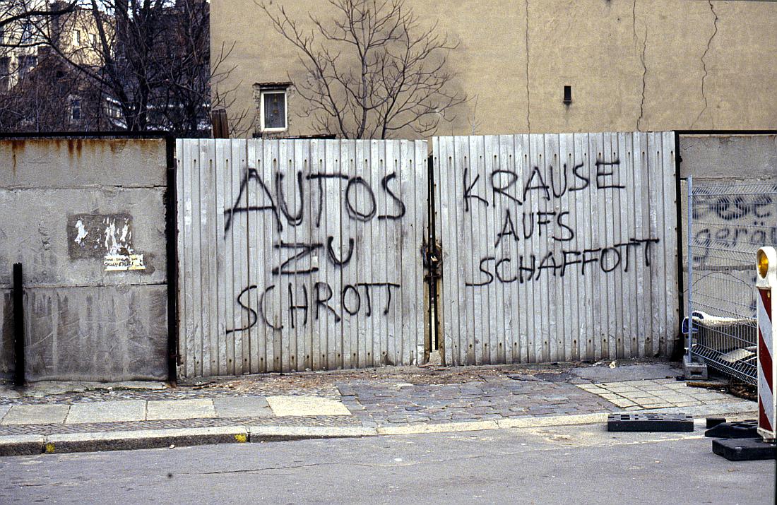 http://www.onkel-wom.de/bilder/straba_berlin/straba_b_09-127.jpg