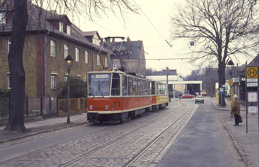 http://www.onkel-wom.de/bilder/straba_berlin/straba_b_09-133.jpg