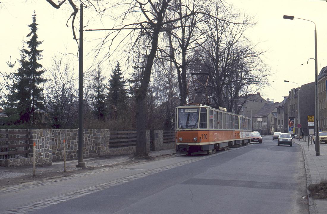 http://www.onkel-wom.de/bilder/straba_berlin/straba_b_09-134.jpg