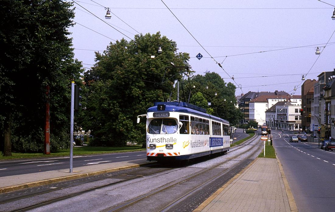 http://www.onkel-wom.de/bilder/straba_bielefeld/straba-bi_01-139.jpg