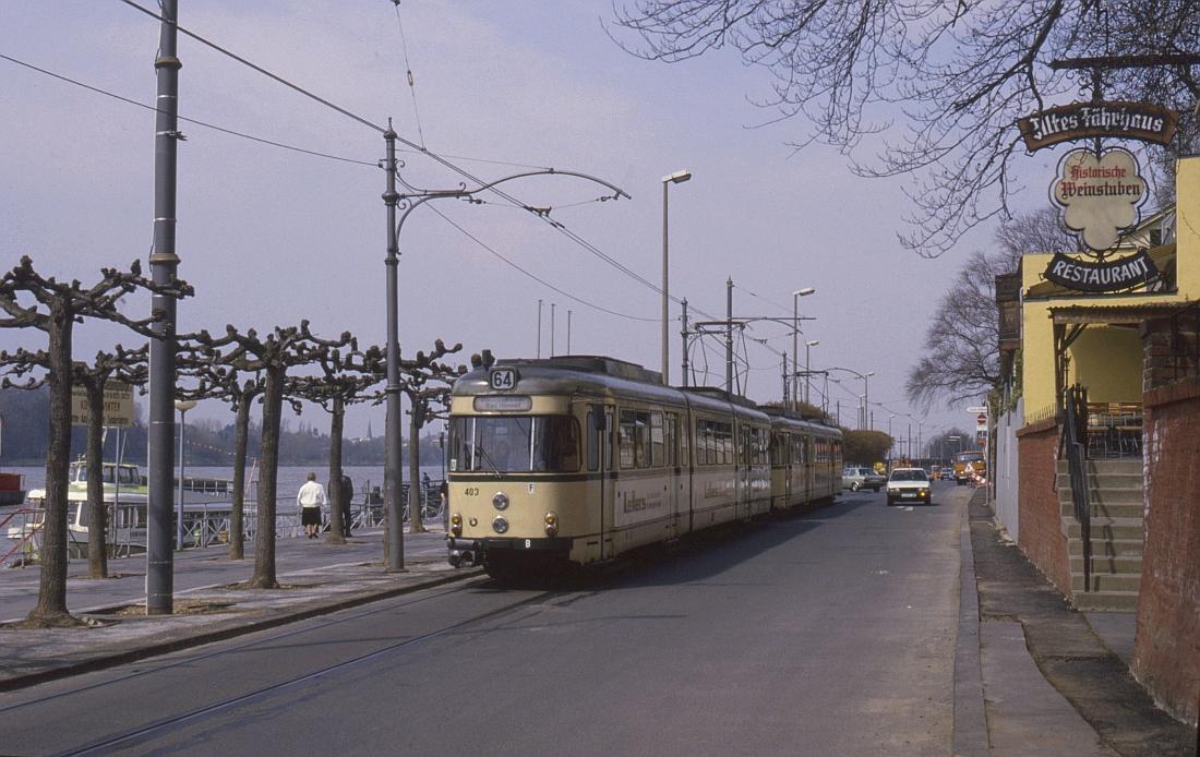 http://www.onkel-wom.de/bilder/straba_bonn/straba_bn_02-103.jpeg
