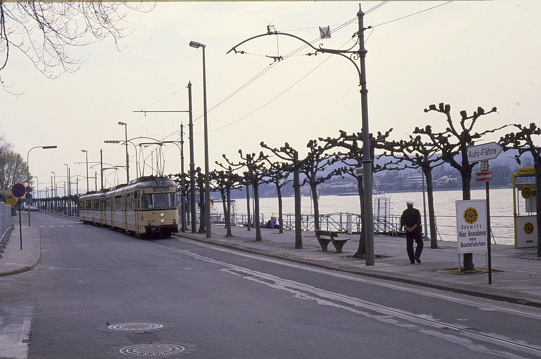 http://www.onkel-wom.de/bilder/straba_bonn/straba_bn_02-104.jpeg