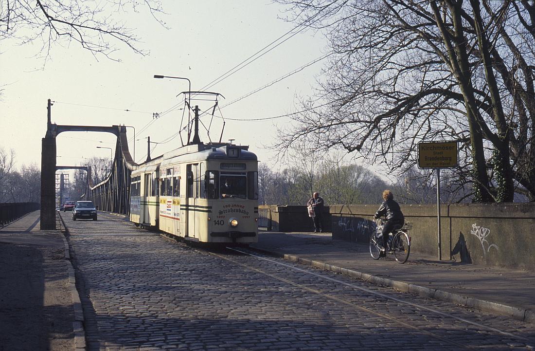 http://www.onkel-wom.de/bilder/straba_brandenburg/brb_03-101.jpg