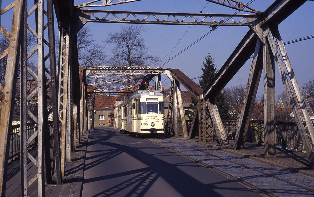 http://www.onkel-wom.de/bilder/straba_brandenburg/brb_03-106.jpg