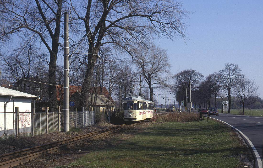 http://www.onkel-wom.de/bilder/straba_brandenburg/brb_03-107.jpg