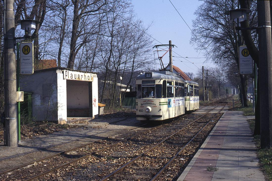 http://www.onkel-wom.de/bilder/straba_brandenburg/brb_03-108.jpg