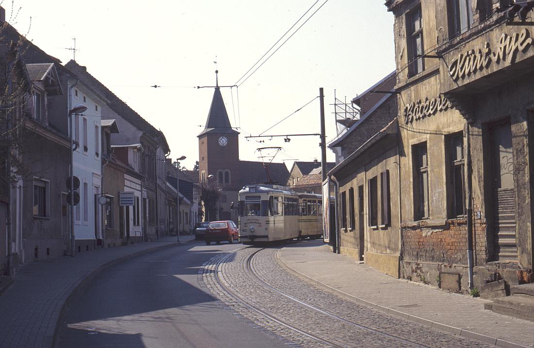 http://www.onkel-wom.de/bilder/straba_brandenburg/brb_03-112.jpg