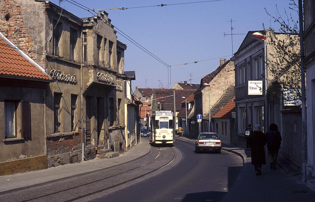 http://www.onkel-wom.de/bilder/straba_brandenburg/brb_03-115.jpg
