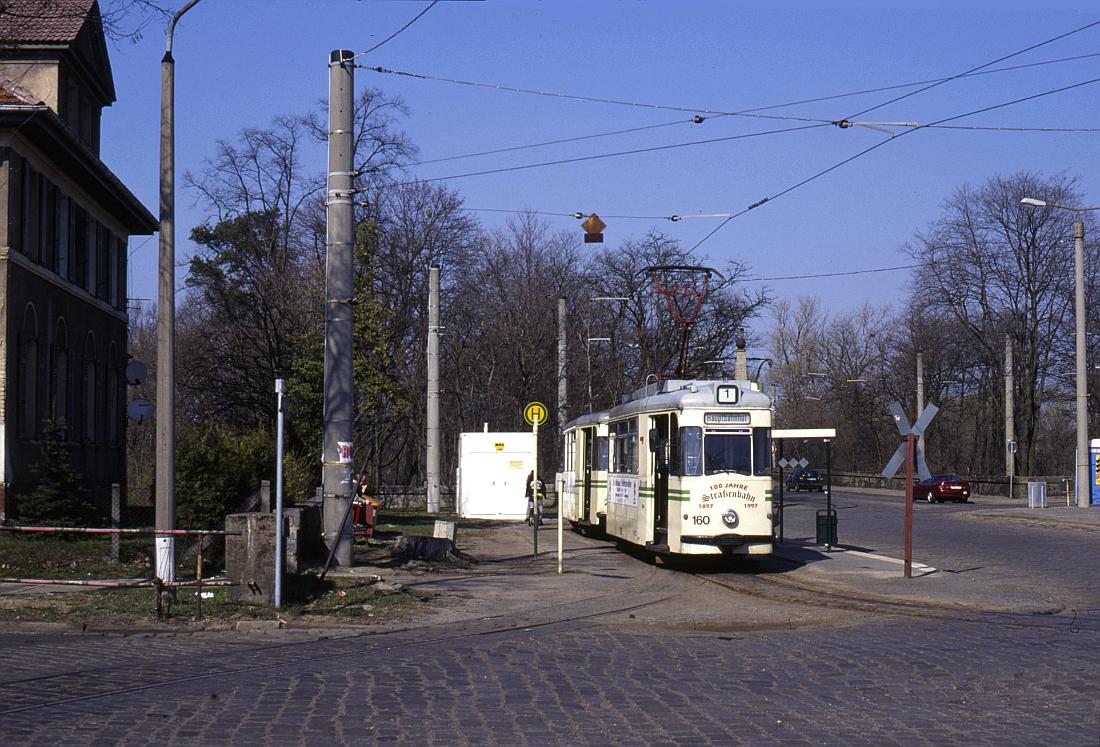 http://www.onkel-wom.de/bilder/straba_brandenburg/brb_03-116.jpg
