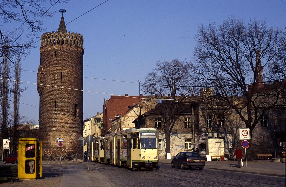 http://www.onkel-wom.de/bilder/straba_brandenburg/brb_03-120.jpg