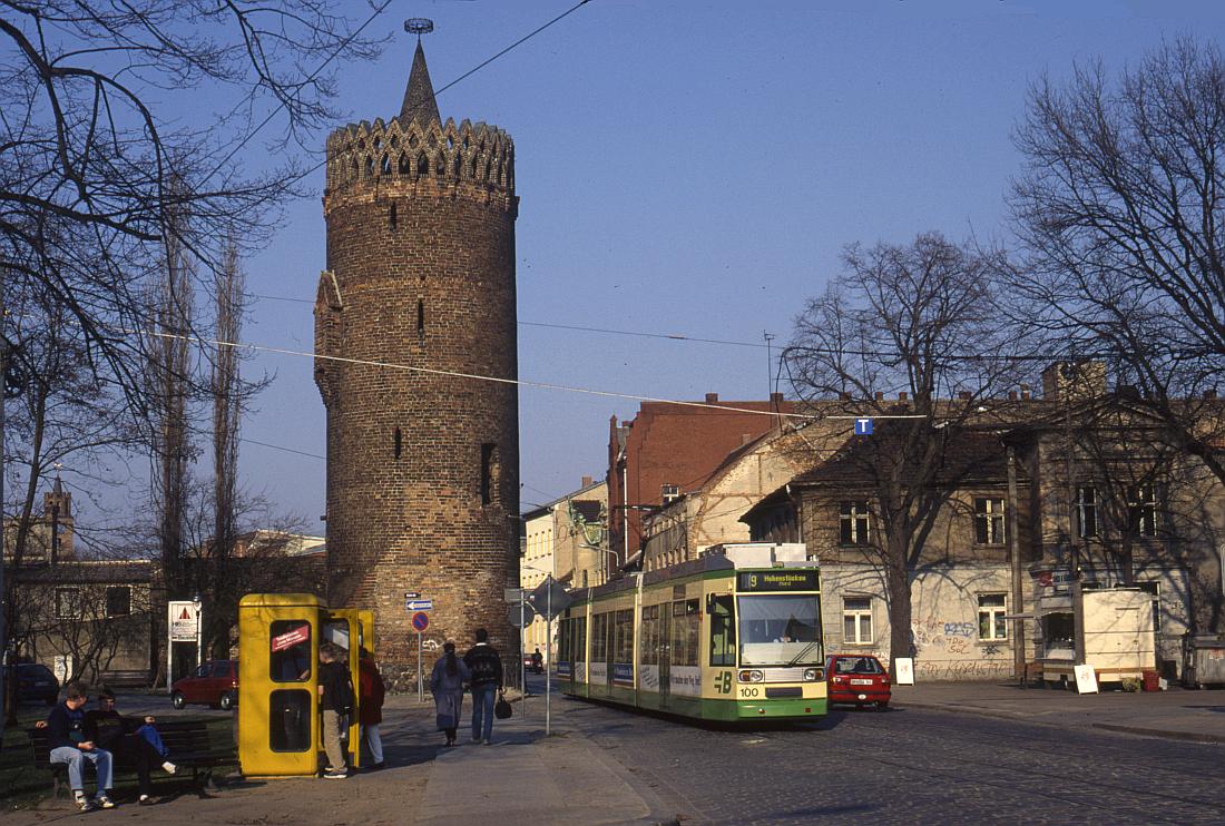 http://www.onkel-wom.de/bilder/straba_brandenburg/brb_03-121.jpg