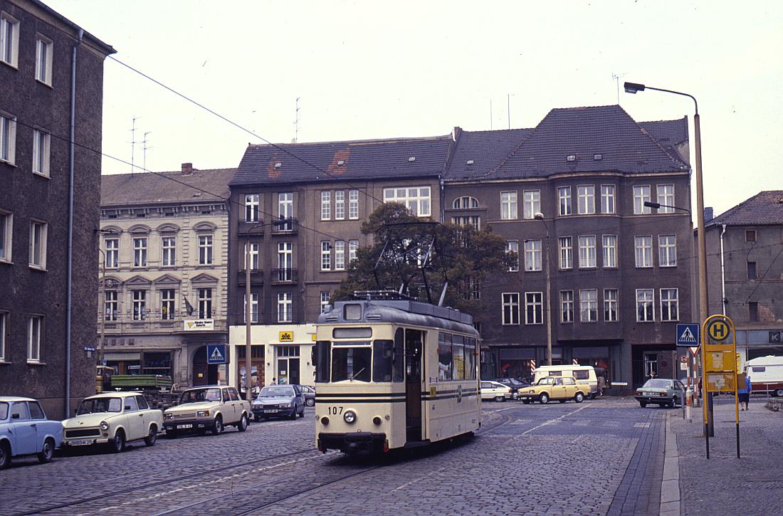 http://www.onkel-wom.de/bilder/straba_brandenburg/brb_04-102.jpg