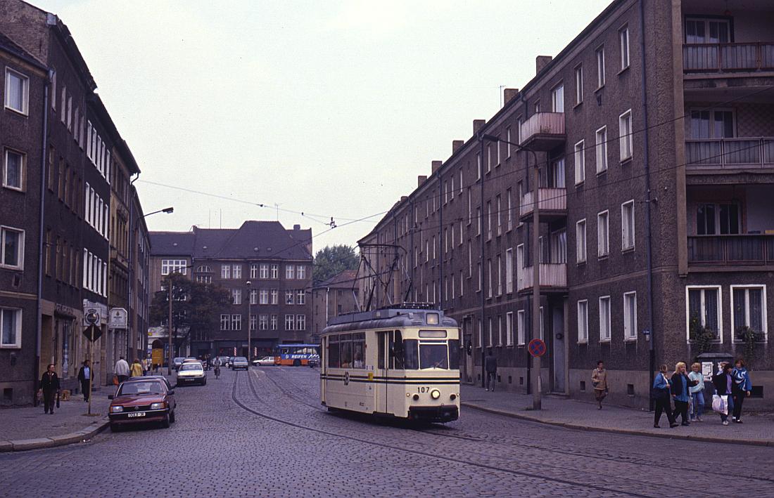 http://www.onkel-wom.de/bilder/straba_brandenburg/brb_04-103.jpg