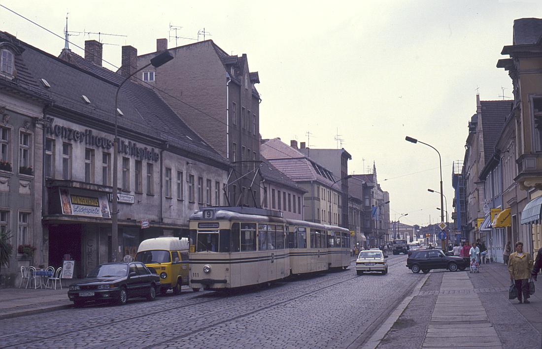 http://www.onkel-wom.de/bilder/straba_brandenburg/brb_04-104.jpg
