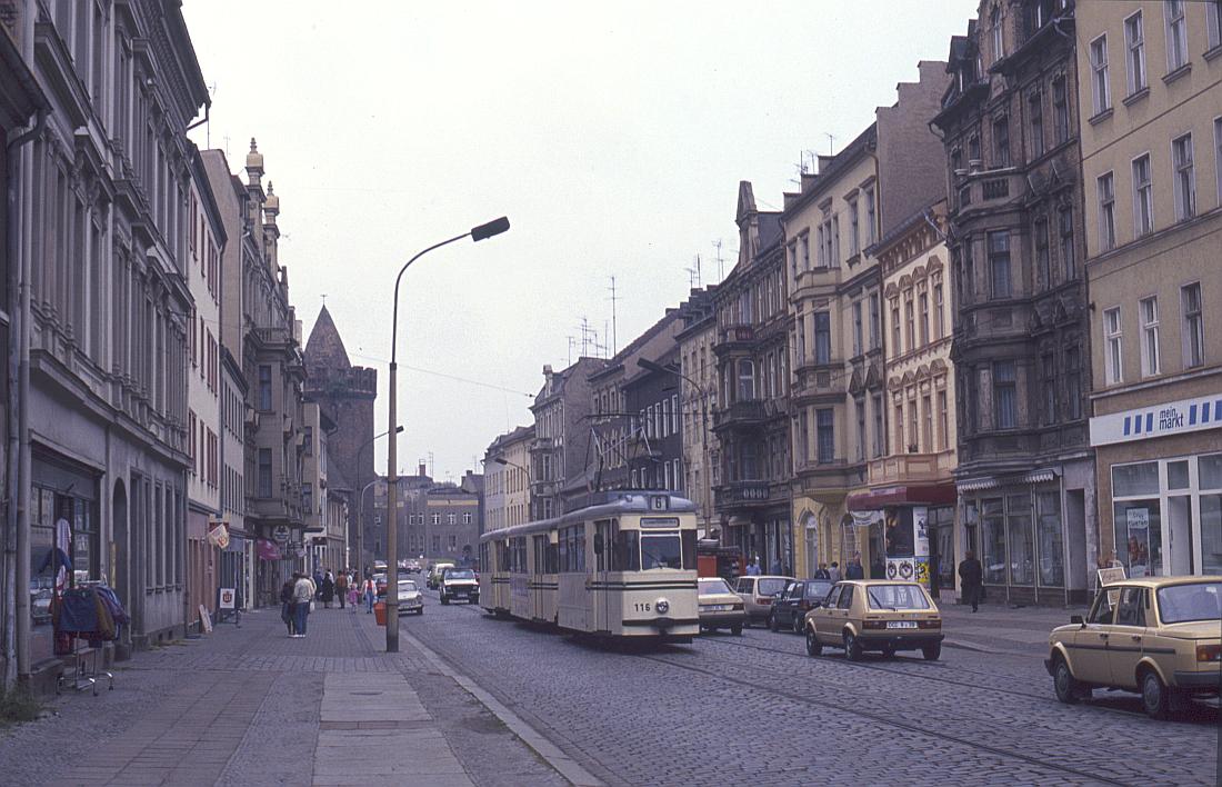 http://www.onkel-wom.de/bilder/straba_brandenburg/brb_04-105.jpg