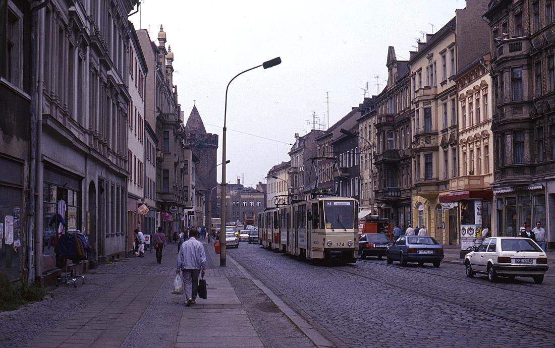 http://www.onkel-wom.de/bilder/straba_brandenburg/brb_04-106.jpg