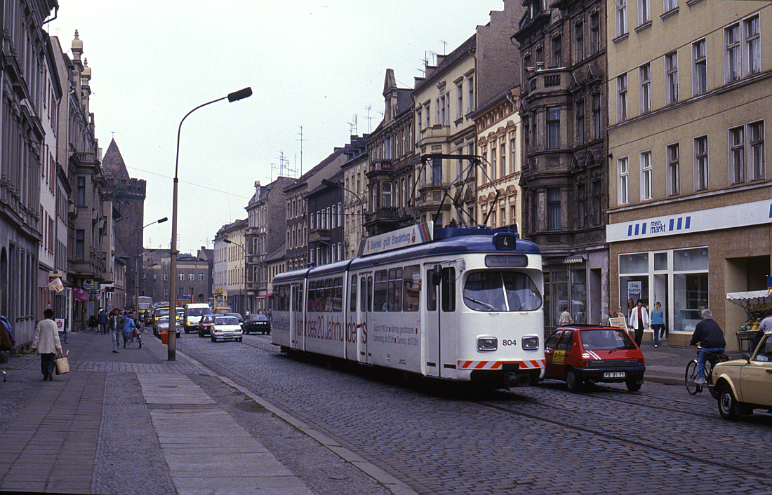 http://www.onkel-wom.de/bilder/straba_brandenburg/brb_04-107.jpg