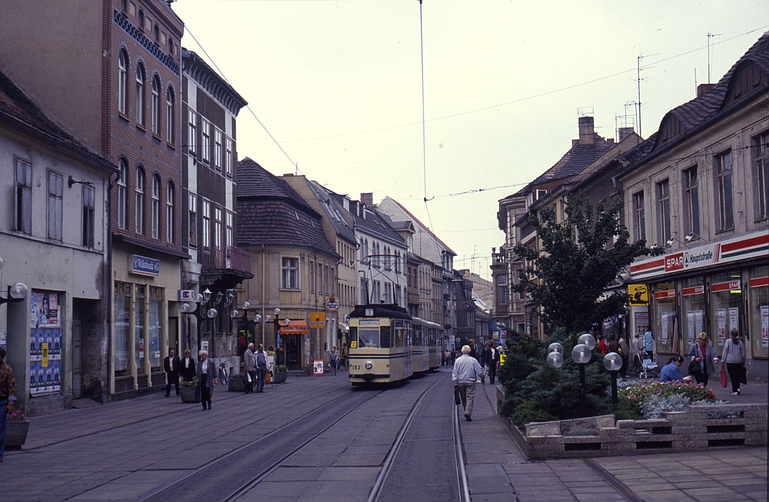 http://www.onkel-wom.de/bilder/straba_brandenburg/brb_04-108.jpg