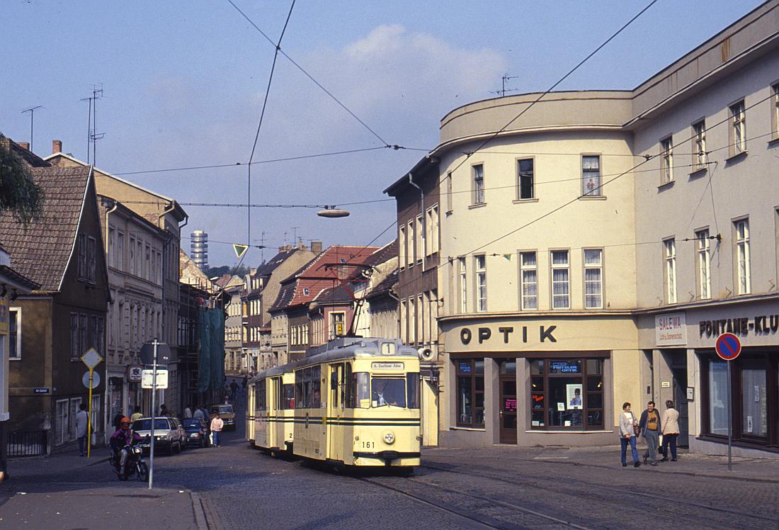 http://www.onkel-wom.de/bilder/straba_brandenburg/brb_04-112.jpg