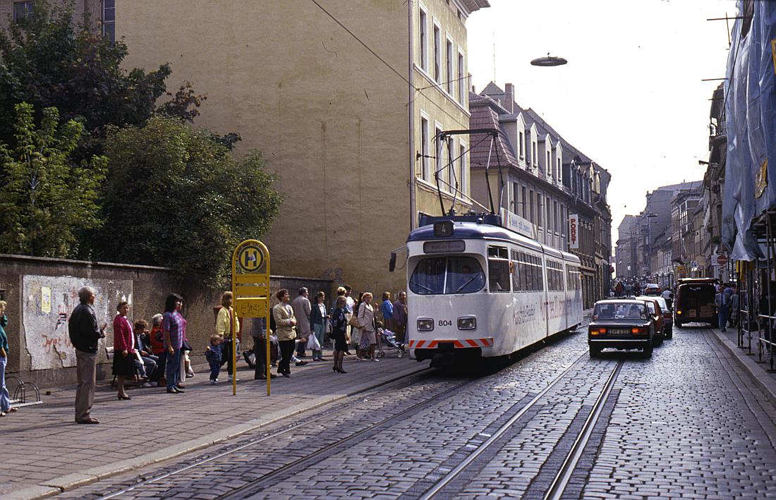 http://www.onkel-wom.de/bilder/straba_brandenburg/brb_04-113.jpg