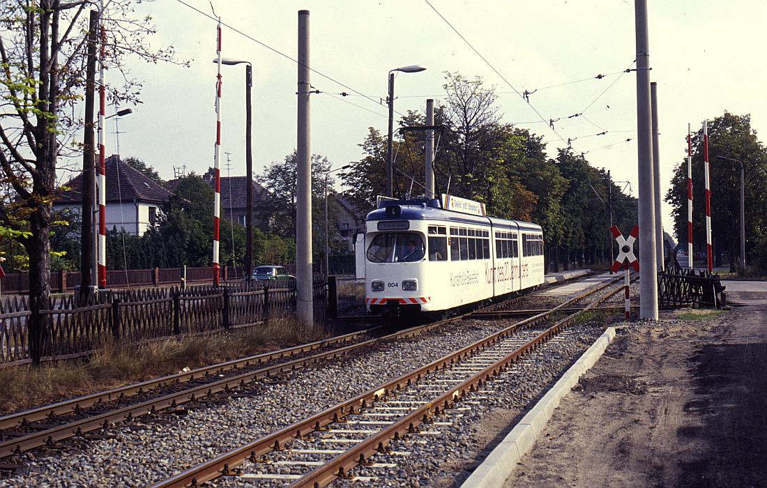 http://www.onkel-wom.de/bilder/straba_brandenburg/brb_04-114.jpg